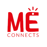 Me Connect